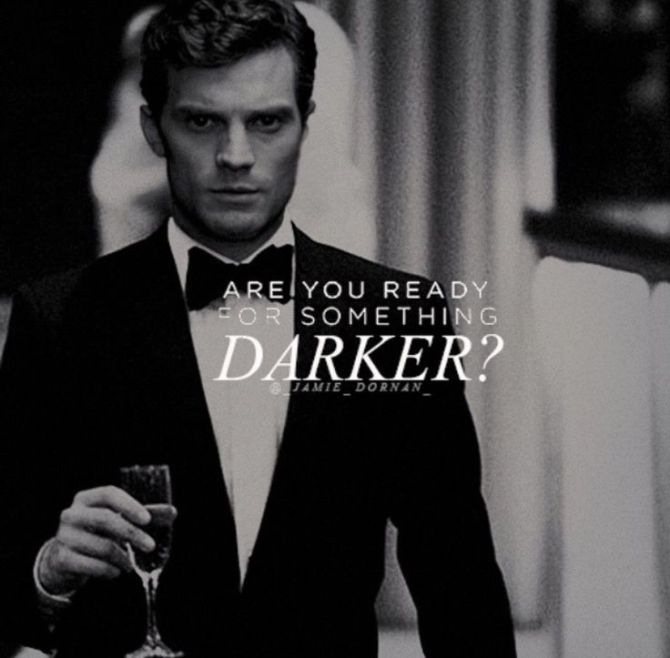 fifty-shades-dorkier