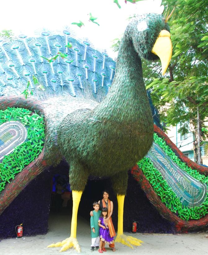 India 2015 047a